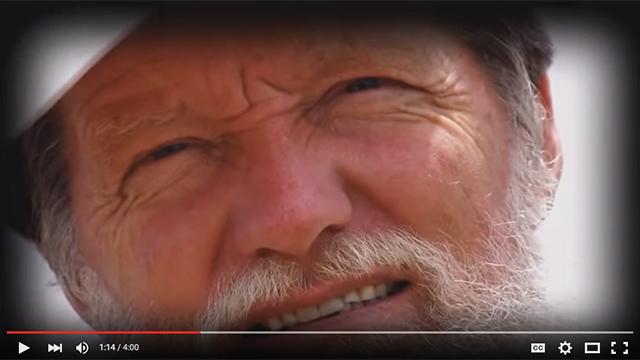 video-st-johns